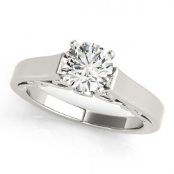ENGAGEMENT RINGS REMOUNTS ANY SHAPE